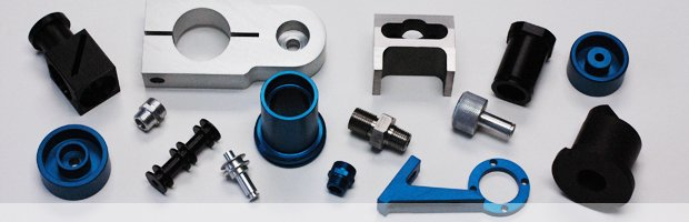Assembly Parts - Wedge Mill Tool, Inc - assemblyparts